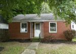 Foreclosed Home in Muncie 47302 W MEMORIAL DR - Property ID: 3791555504