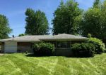 Foreclosed Home in Indianapolis 46227 CARDINAL DR - Property ID: 3791605429