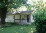Foreclosed Home in Anderson 46011 NICHOL AVE - Property ID: 3791610240