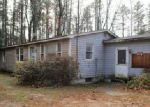 Foreclosed Home in Wolfeboro 3894 NEW GARDEN RD - Property ID: 3791638718