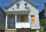 Foreclosed Home in Paterson 07522 N 6TH ST - Property ID: 3791646153