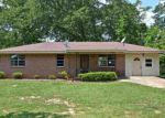 Foreclosed Home in Odenville 35120 OLD MARGARET RD - Property ID: 3791677251