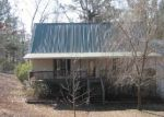 Foreclosed Home in Locust Fork 35097 MOORE RD - Property ID: 3791702218