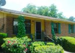 Foreclosed Home in Thomson 30824 LINCOLN CIR - Property ID: 3791778878