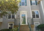 Foreclosed Home in Montgomery 60538 GRANDVIEW PL - Property ID: 3791862524
