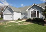Foreclosed Home in Elgin 60120 SPRING CREEK RD - Property ID: 3791867335