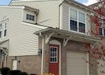 Foreclosed Home in Lawrenceburg 47025 RIVERSCAPE CT - Property ID: 3791941805