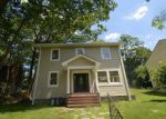 Foreclosed Home in Baltimore 21229 WINANS WAY - Property ID: 3792054798