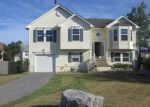 Foreclosed Home in Martinsburg 25405 STINSON CT - Property ID: 3792113482