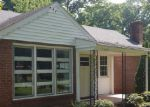 Foreclosed Home in Lynchburg 24502 OAKMONT CIR - Property ID: 3792165150