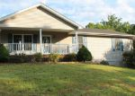 Foreclosed Home in Montvale 24122 WILKERSON MILL RD - Property ID: 3792178743