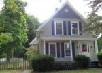 Foreclosed Home in Spencer 01562 MAY ST - Property ID: 3792207647