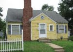 Foreclosed Home in Danville 24540 SPENCER ST - Property ID: 3792225606