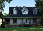 Foreclosed Home in Franklin 23851 BLACK CREEK RD - Property ID: 3792231286