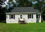 Foreclosed Home in Providence Forge 23140 COURTHOUSE RD - Property ID: 3792241365