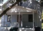 Foreclosed Home in Bay City 48708 S MONROE ST - Property ID: 3792251891
