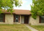 Foreclosed Home in Corpus Christi 78410 BRAMBLEBUSH DR - Property ID: 3792333788