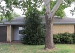 Foreclosed Home in Burkburnett 76354 DOGWOOD LN - Property ID: 3792354361