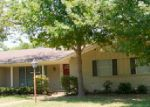 Foreclosed Home in Garland 75041 WINIFRED DR - Property ID: 3792384589