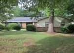 Foreclosed Home in Montgomery 36109 JOHNSTOWN DR - Property ID: 3792404289