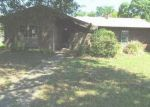 Foreclosed Home in Montgomery 36117 LYCOMING RD - Property ID: 3792406485