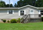 Foreclosed Home in Hamilton 35570 COUNTY HIGHWAY 156 - Property ID: 3792415691
