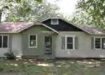 Foreclosed Home in Gadsden 35901 TROY ST - Property ID: 3792423565
