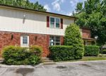 Foreclosed Home in Nashville 37217 COARSEY DR - Property ID: 3792447213