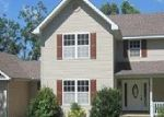 Foreclosed Home in Troy 38260 SWEET GUM CIR - Property ID: 3792454216