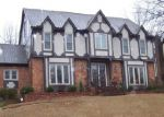 Foreclosed Home in Germantown 38138 FOX CREEK DR - Property ID: 3792455540