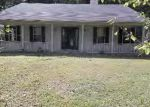 Foreclosed Home in Springville 35146 CRAWFORDS COVE RD - Property ID: 3792458604