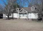 Foreclosed Home in Glenwood 36034 COUNTY ROAD 2243 - Property ID: 3792459933