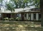 Foreclosed Home in Crossville 35962 COUNTY ROAD 152 - Property ID: 3792486637