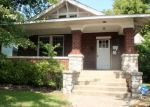 Foreclosed Home in Fort Smith 72901 N 9TH ST - Property ID: 3792500656