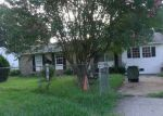 Foreclosed Home in Camden 29020 LYTTLETON ST - Property ID: 3792501522