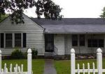 Foreclosed Home in Wynne 72396 POPLAR AVE E - Property ID: 3792505463