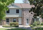 Foreclosed Home in Citrus Heights 95621 WEXFORD CIR - Property ID: 3792548385