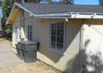 Foreclosed Home in Carmichael 95608 WALNUT AVE - Property ID: 3792549259