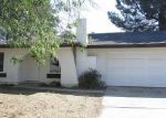 Foreclosed Home in Escondido 92027 MCLAIN ST - Property ID: 3792550575