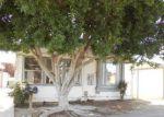 Foreclosed Home in Pomona 91768 LAS BRISAS CIR - Property ID: 3792559784