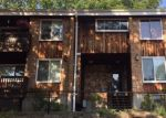 Foreclosed Home in Bridgeport 6606 VINCELLETTE ST - Property ID: 3792588686