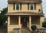 Foreclosed Home in Bridgeport 6606 GARFIELD AVE - Property ID: 3792593950