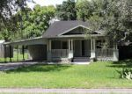 Foreclosed Home in Lakeland 33809 W DAUGHTERY RD - Property ID: 3792686346