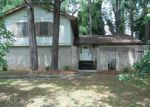 Foreclosed Home in Decatur 30034 PINEHURST VALLEY DR - Property ID: 3792737596