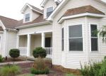 Foreclosed Home in Dayton 16222 POWDER HOUSE RD - Property ID: 3792772637