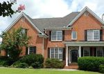 Foreclosed Home in Loganville 30052 BUTLER SPRINGS DR - Property ID: 3792783134