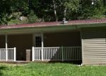 Foreclosed Home in Fairfield 17320 IRON SPRINGS RD - Property ID: 3792784454