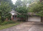 Foreclosed Home in Warner Robins 31088 SHELIA DR - Property ID: 3792785780