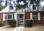 Foreclosed Home in Harrisburg 17112 SPRUCE LN - Property ID: 3792790145