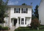 Foreclosed Home in Cartersville 30121 TIMBER RIDGE DR - Property ID: 3792819947